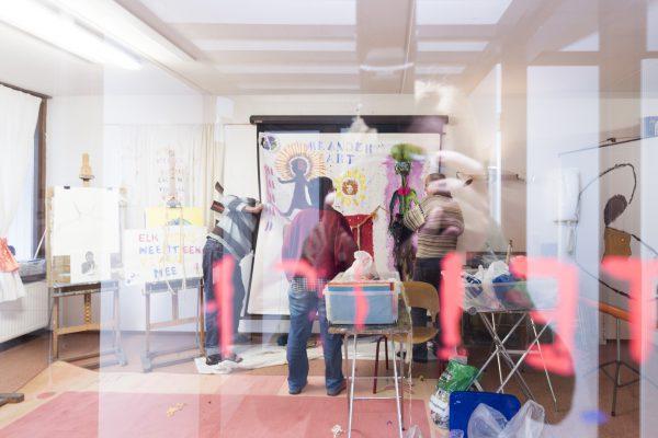 het atelier (3)
